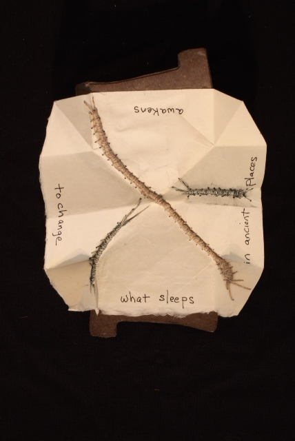 What Sleeps 3